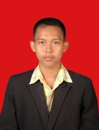 Ahmad Dzikki F F