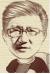 Daniel Setiawan