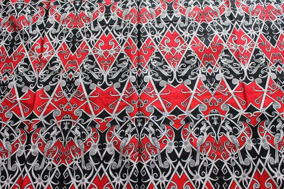 batik bentenan Find great deals on ebay for indonesian shirt and batik shirt shop with confidence.