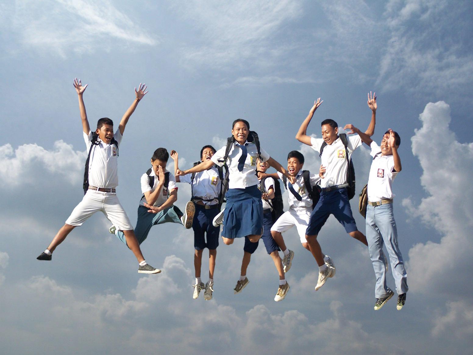 Mudasiana Mengisi Masa Mudaku Dengan Kuliah Sambil Kerja Oleh Murda