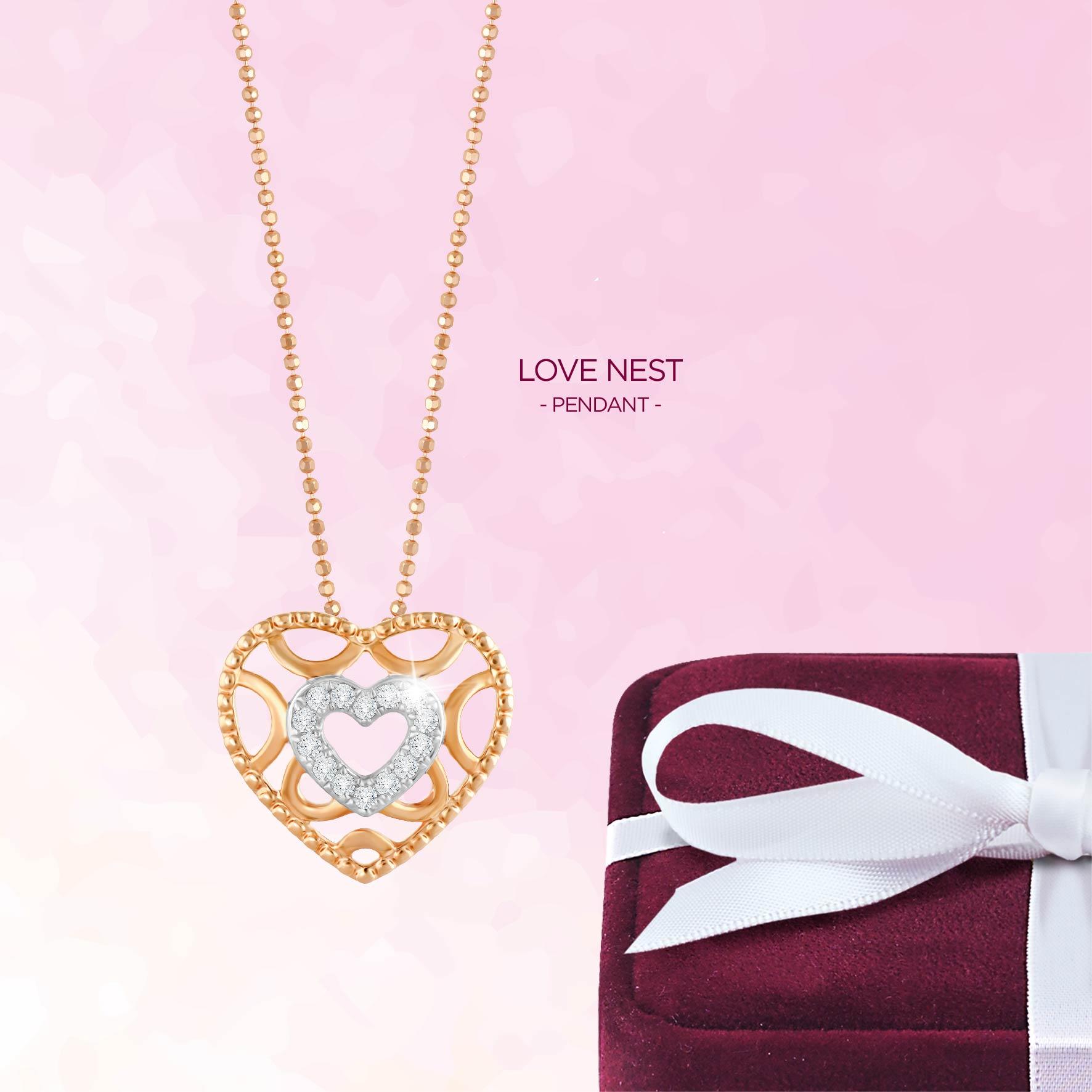A Diamond Is Forever Oleh AMINAH SURABAYA Halaman 1