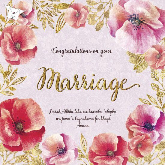 Congratulations Quotes Wedding: Pernikahan Sederhana Membuat Langgeng Dan Bahagia Oleh