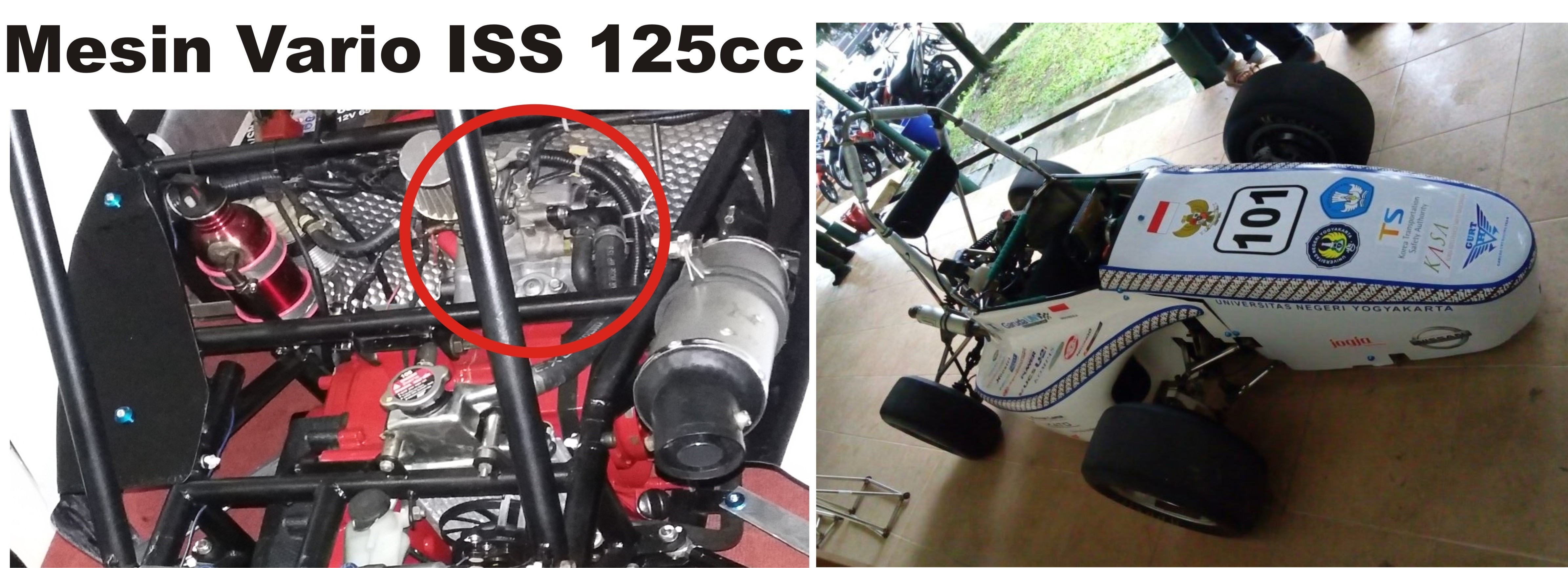 mesin-vario-hybrid-5720a7710d977319099f6cb1.jpg