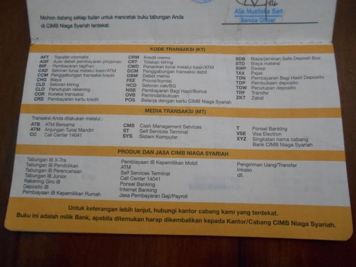 Osl marketing payday loan photo 2