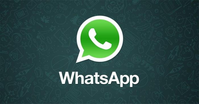 whatsapp(www.whatsapp.com)