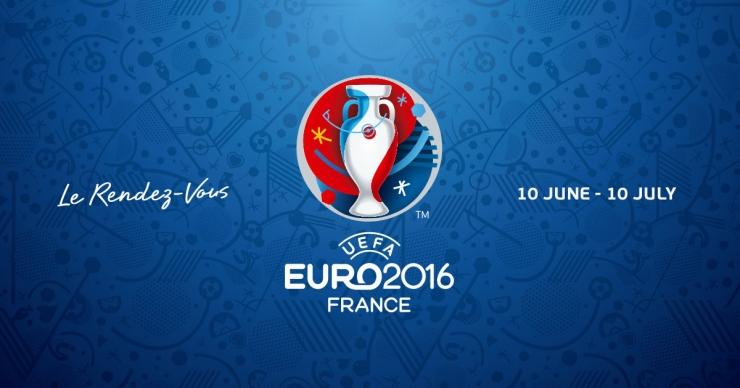 Logo Resmi Euro 2016, sumber: uefa.com