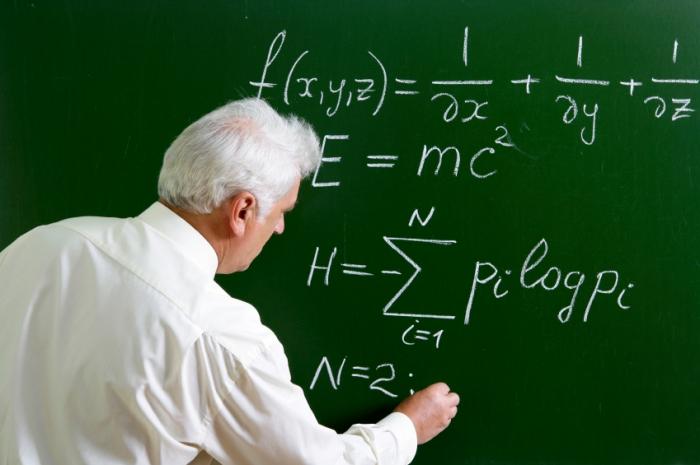 english bukan sains yang penuh rumus. www.pekanfisika004.wordpress.com