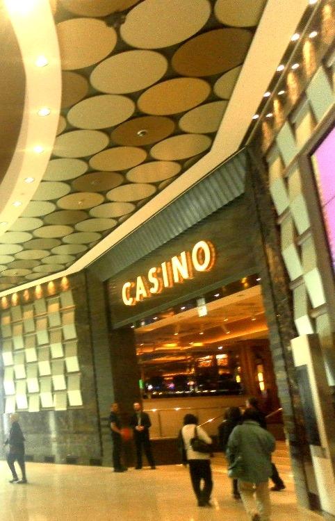 Seperti Apa Sih Casino Itu Halaman All Kompasiana Com