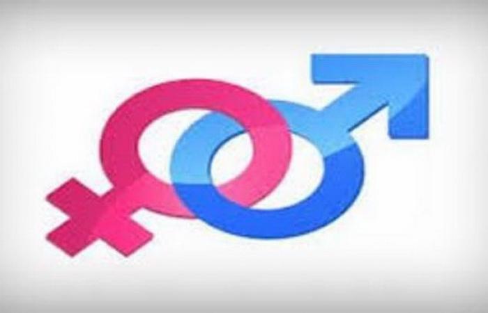 12 Cara Menjaga Kesehatan Alat Reproduksi Wanita (No. 11 Jarang Dilakukan)