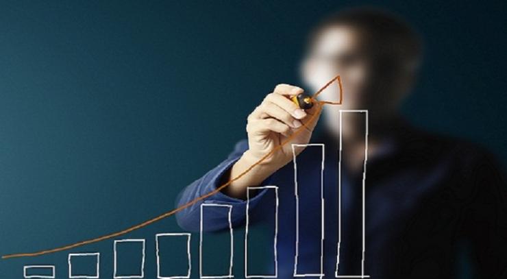 Sumber Gambar : http://economy.okezone.com