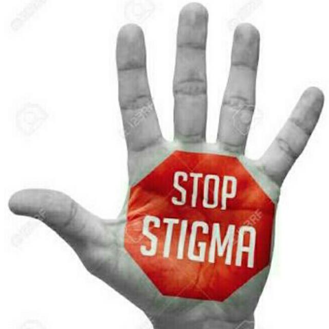 Stop Stigma