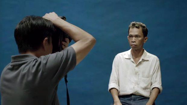 Sumber gambar: Limaenam Films | CNN Indonesia