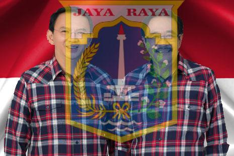 (Sumber:http://www.flagz.co.nz/wp-content/uploads/2013/08/Indonesia-flag.jpg, http://www.qureta.com/sites/default/files/ahok-djarot-2017.jpg, https://anekalambang.files.wordpress.com/2011/06/jakarta.png?w=570)
