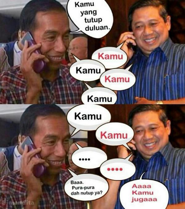 Sumber: sobatbbm.blogspot.com