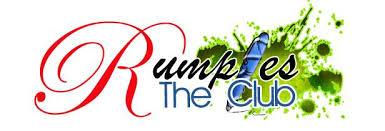 RumpiesTheClub@dok