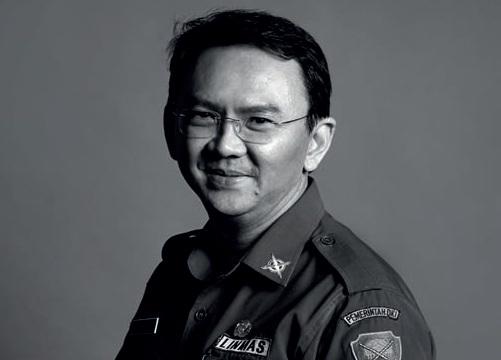 Basuki Tjahaja Purnama || (sumber: www.esquiro.co.id)