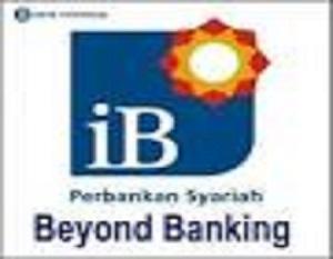 Sumber Ilustrasi: http://keuangansyariah.mysharing.co/makna-dari-logo-ib-beyond-banking/