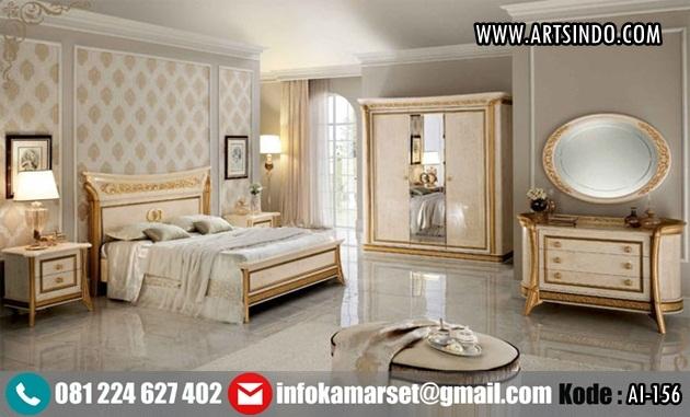 Set Tempat Tidur Gold Marmer Reva 595f9a0ef13344578e652ed2 Jpg