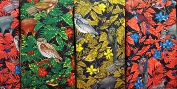 Unduh 77 Foto Gambar Burung Hantu Batik  Terbaru