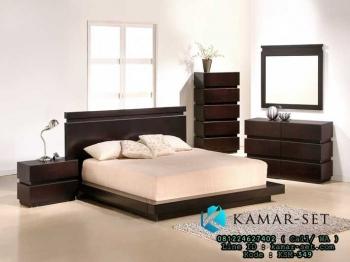 77+ Gambar Desain Kamar Jati HD Paling Keren Download Gratis