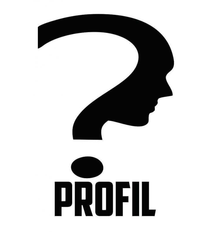Foto Bagus Buat Profil Wa Sepenting Apa Foto Profil Bagi Seorang Sales Halaman All Kompasiana Com