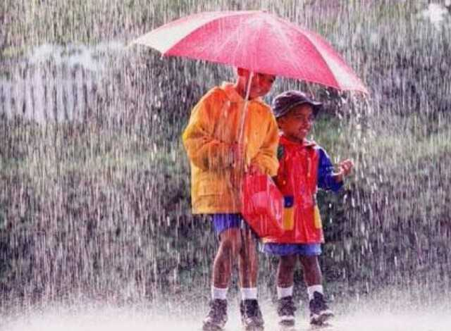 dailypost.in/news/child-care-tips-during-rainy-season