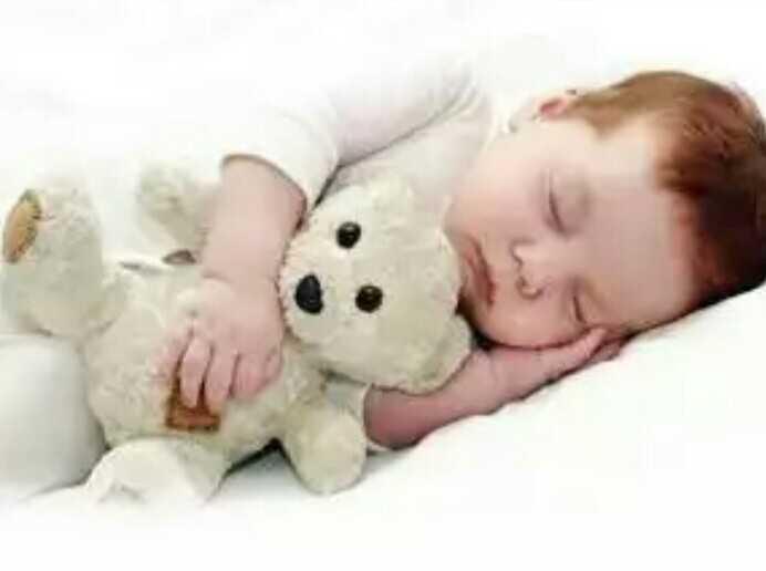 7montholdfeedingschedule.com