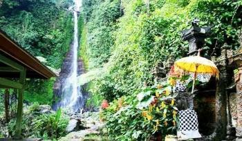 5 Tempat Wisata Di Buleleng Bali Ini Patut Dikunjungi