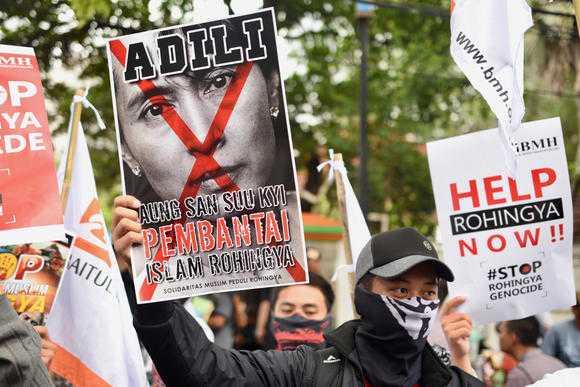 asia.nikkei.com (Photo by Simon Roughneen)