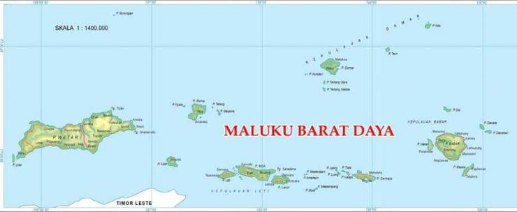 Sumber: bangunindoku.blogspot.com
