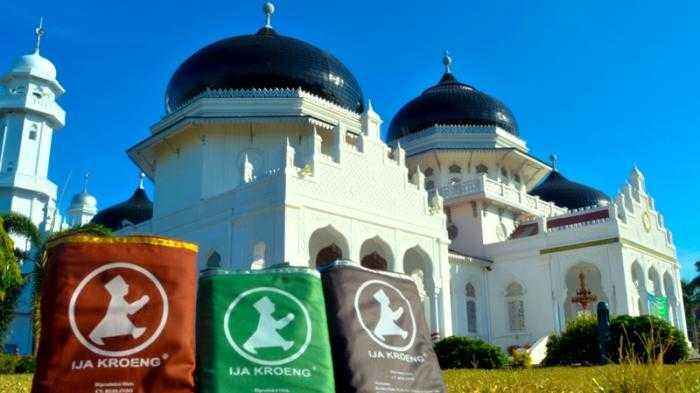 Aceh, salah satu kota di Indonesia yang jadi destinasi ramah wisatawan muslim Sumber: Serambi Indonesia/Nurul Hayati