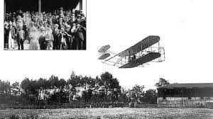 Wright bersaudara, sukses menjadi pionir pesawat terbang walaupun pernah diremehkan (dok.liputan6.com)