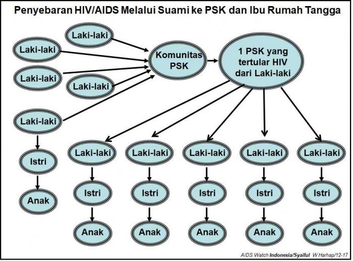 irt-vs-psk-5a3795585e137338354637a2.jpg