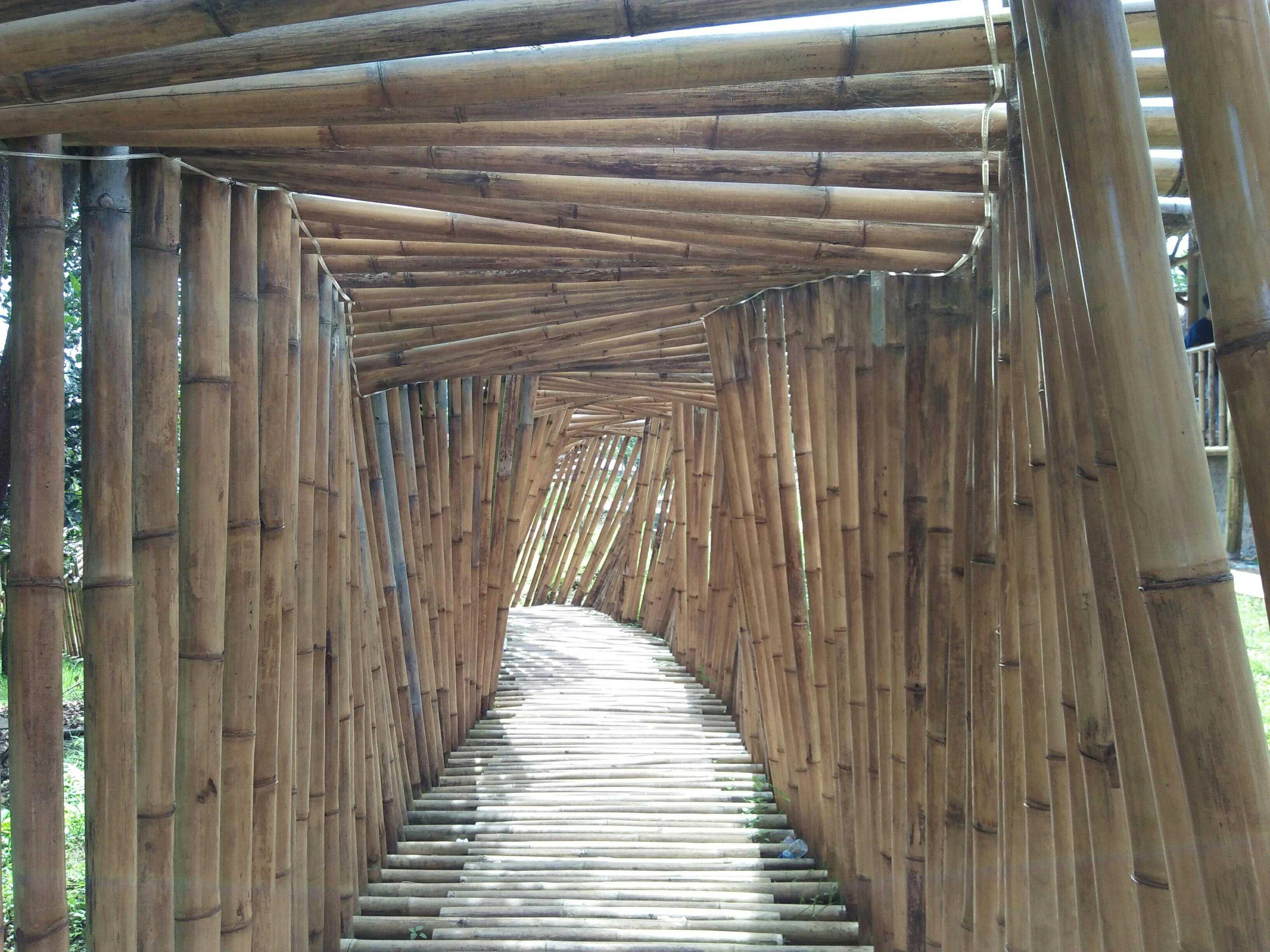 Hujan Darah Di Tanah Bambu Pdf 28