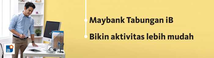 sumber : www.maybank.co.id