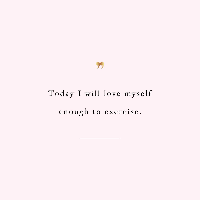love myself com