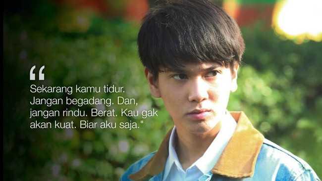 foto: dilan (cnnindonesia.com)