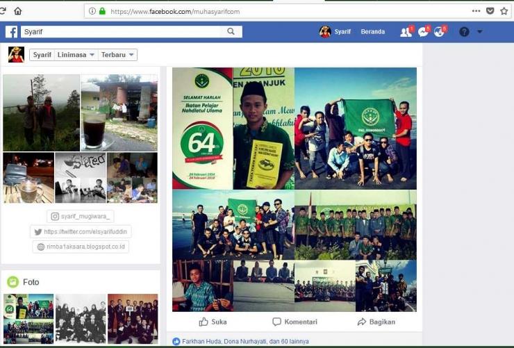 www.facebook.com/muhasyarifcom
