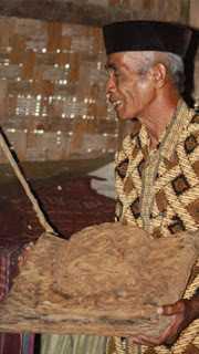 Afbeeldingsresultaat voor prasasti Ata Jawa labala