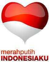 Sumber: Ikhwan-perbaungan.blogspot.co.id/2013/06/arti-warna-merah-dan-putih-pada-bendera.html