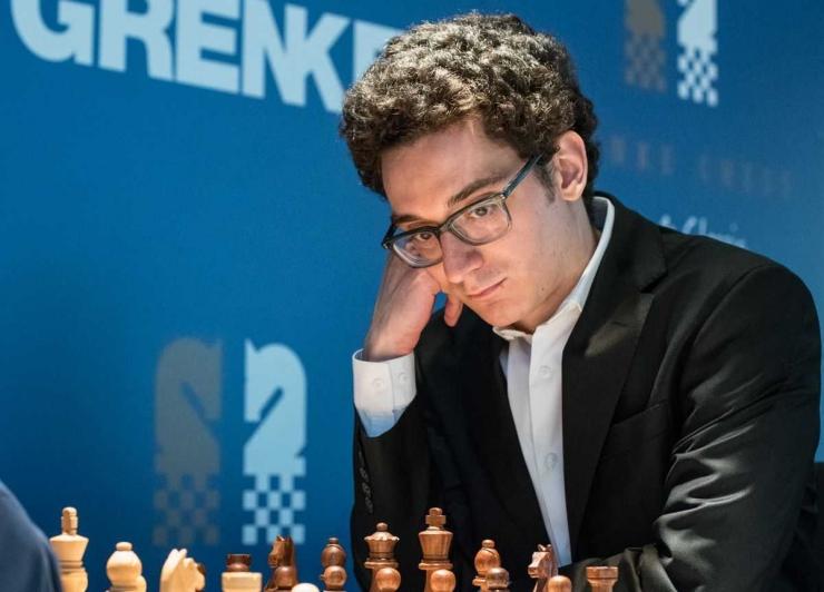Sumber gambar: chess.com