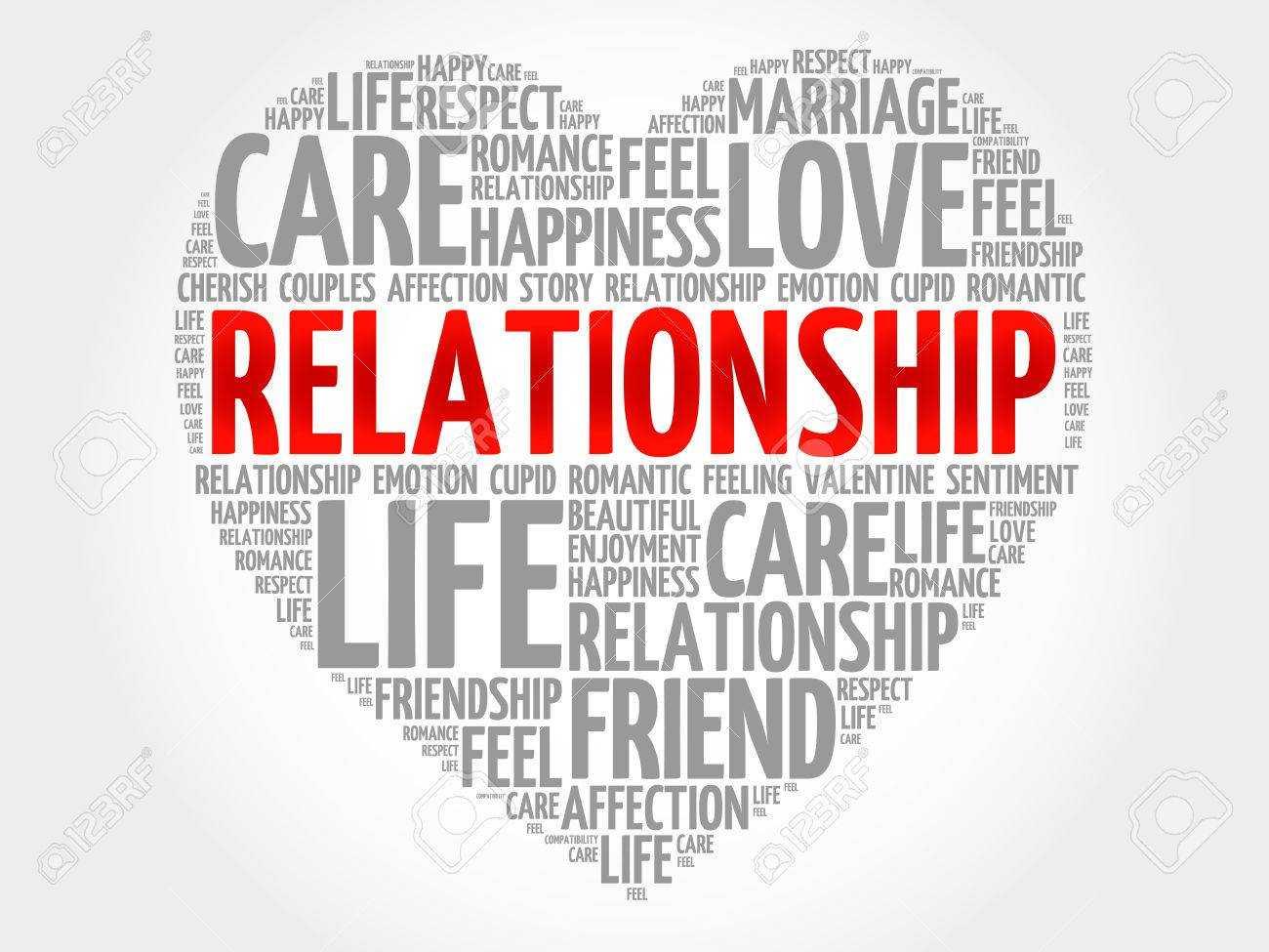 kosakata baru bahasa inggris untuk hubungan percintaan kamu