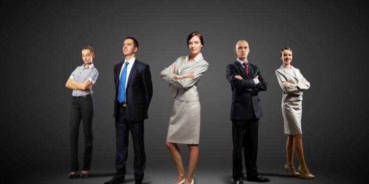 ilustrasi: lifestyle.kompas.com
