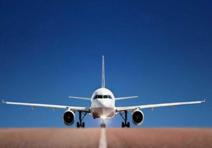 Ilustrasi; satujam.com