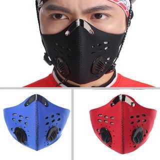 Masker motor. Sumber: jakartanotebook.com