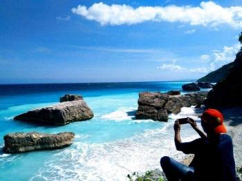 Tempat Wisata Baru Di Kabupaten Timor Tengah Selatan Halaman