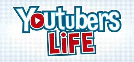 Youtubers life (steamcommunity.com)