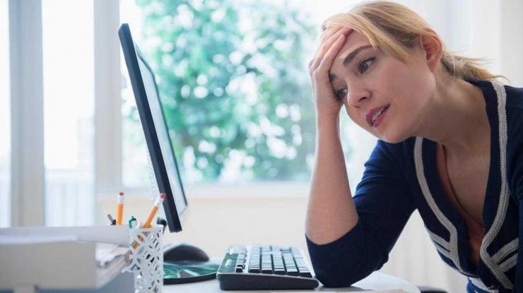 7 Cara Jitu Menghadapi Penjualan Bisnis yang Menurun --thebalancecareers.com
