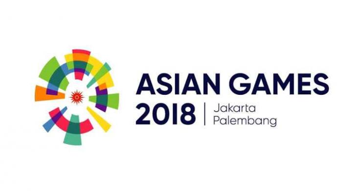 Asiangames2018.id