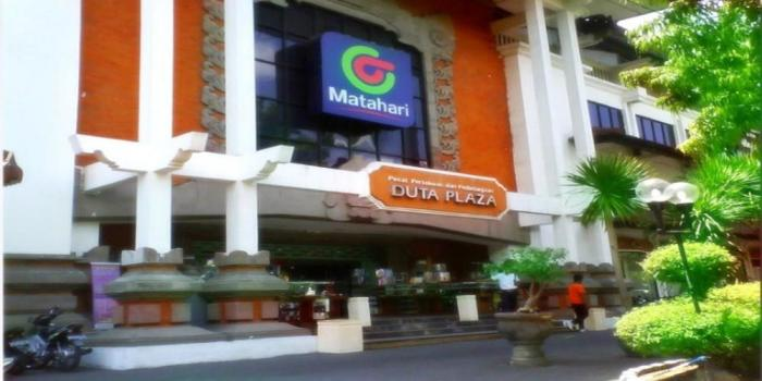 Source : http://www.lippomalls.com/malls/Duta-Plaza-Bali/